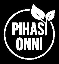 Pihasionni Logo